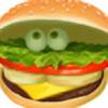 hoopix's avatar