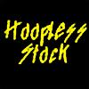 hoopless-stock's avatar