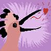 hoopsterhoopoe's avatar