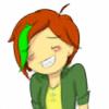 Hoopthorn's avatar