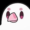 Hoopyon's avatar