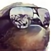 HoorayForSloth's avatar