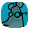 hooraylorraine's avatar