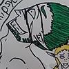HoorebekeEnterprise's avatar