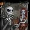 hooruz1's avatar
