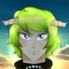hooshico's avatar