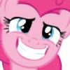 hoosierbrony's avatar