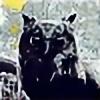 Hoot-Owl-Coreat's avatar