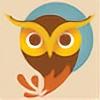 hootbrush's avatar