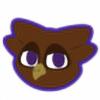 HootisPootis's avatar