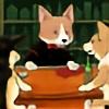 hootlord's avatar