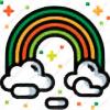 hootlypootly7's avatar