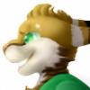 HootTC's avatar