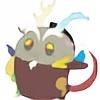 hoovepower's avatar