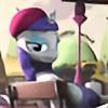 Hooves-art-NSFW's avatar