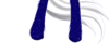 HoovesMatter's avatar