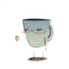 hooweelawd's avatar