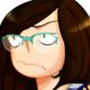 Hoowy's avatar