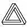 Hop41's avatar