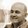hopali's avatar