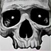 hopcone's avatar