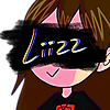 Hope-Deluxe's avatar