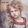 hope-des's avatar