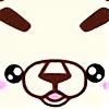 hope-dot's avatar