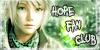 hope-estheim-fanclub's avatar