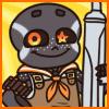 Hope-Fox's avatar