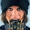 hope-grabber's avatar