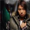 Hope-Hayashi's avatar