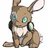 Hope-I-Fall's avatar
