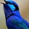 Hope-Lightwing's avatar