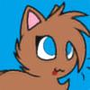Hope-Love-Peace's avatar