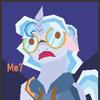 Hope-of-morning's avatar