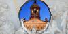 Hope-Royale's avatar
