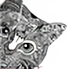 Hope-The-Halfbreed's avatar