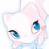 Hope170's avatar