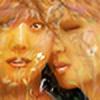 hope2118's avatar