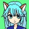 hope27's avatar