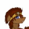 hope43's avatar
