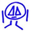hope4nil's avatar