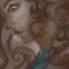 Hope555's avatar
