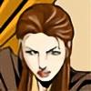 Hope72's avatar