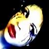 HopeAbandoned's avatar