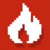 hopeabandoner's avatar