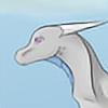 HopeaDreki's avatar