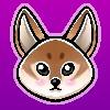 hopeakorento's avatar