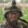 HopeAndGracePens's avatar